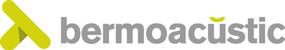 Especialistas en insonorización y aislamientos - Bermoacustic