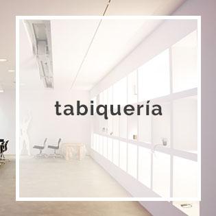 TABIQUERÍA